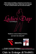 LADIES DAY POSTER.jpg